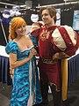 AM2 Con 2012 cosplay (14000956901).jpg