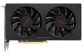 AMD Radeon RX 590.png