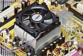 AMD heatsink and fan.jpg