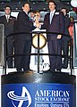 AMEX Opening Aug-2-2004.jpg