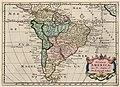 AMH-6681-KB Map of South America.jpg