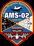 AMS-02 Logo.png