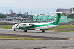 ANA Wings, DHC-8-400, JA857A (18572650826).jpg