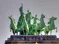ARC DE TRIOUMPHE-JUBEL PARK-BRUSSELS-Dr. Murali Mohan Gurram (4).jpg