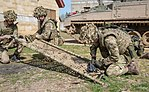 ARMY WARFIGHTING EXPERIMENT 2017 - TESTING THE NEXT GENERATION OF TECHNOLOGY MOD 45162460.jpg