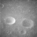 AS11-43-6428.jpg