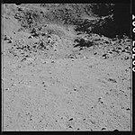 AS17-133-20239 (21653442422).jpg