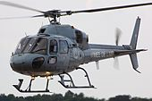 AS355 Twin Squirrel - RIAT 2011 (5973660742).jpg
