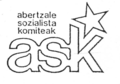 ASK Logo.PNG
