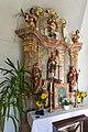 AT-13073 Pfarrkirche Schiefling, St. Michael 25.jpg