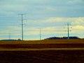 ATC Power Lines - panoramio (13).jpg