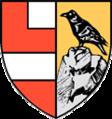 AUT Rabenstein an der Pielach COA.png