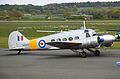 AVRO 652A ANSON T21 G-VROE WD413.jpg