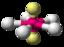 AX5E2-3D-balls.png