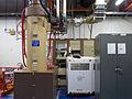 A 12 MW klystron at Fermilab.jpg