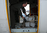 A Air Station Sacramento assists with bird rescue DVIDS1093350.jpg