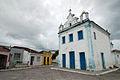 A Church in Maragogipe, Brazil.jpg