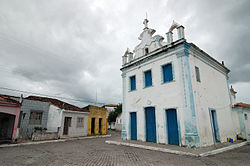 A Church in Maragogipe, Brazil.jpg