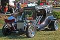 A Custom Vehicle (4554474191).jpg