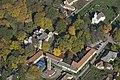 A Dőry-kastély és környéke a magasból.jpg
