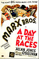 A Day at the Races poster 2.jpg
