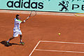 A Montanes - Roland-Garros 2012-IMG 3495.jpg