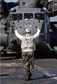 A Sailor Signals a Pilot DVIDS80488.jpg