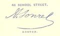 A Sonrel Boston.png