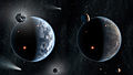 A Tale of Two Worlds - Silicate Versus Carbon Planets.jpg
