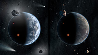 http://upload.wikimedia.org/wikipedia/commons/thumb/2/25/A_Tale_of_Two_Worlds_-_Silicate_Versus_Carbon_Planets.jpg/320px-A_Tale_of_Two_Worlds_-_Silicate_Versus_Carbon_Planets.jpg