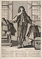 A Valet Putting Away the Luxious Clothes of His Master MET DP818125.jpg