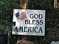 A Visible Prayer (675142457).jpg