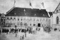 A báni palota 1895 Dunky.png