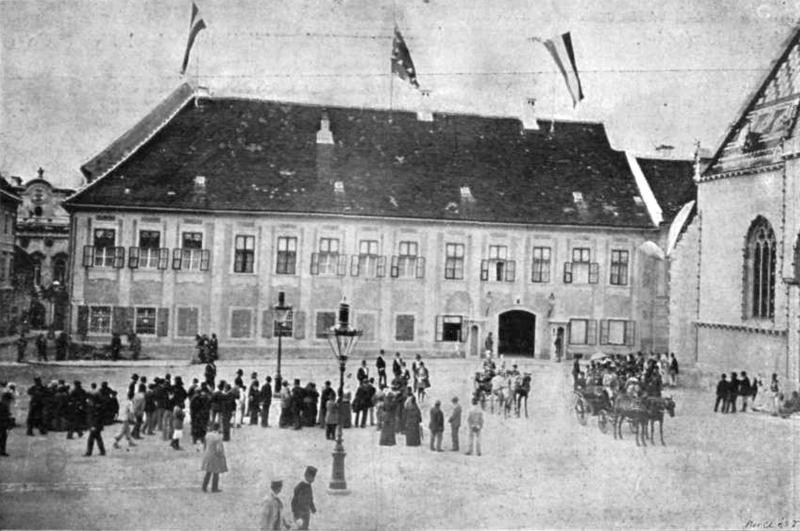 Datoteka:A báni palota 1895 Dunky.png