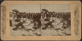 A drowned boy at Coney Island, from Robert N. Dennis collection of stereoscopic views.png