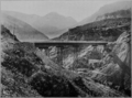A history of Chile - Railroad Bridge Between Santiago and Valpariso.png