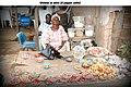 A small scale pepper seller.jpg