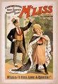 A sumptuous revival of Bret Harte's beautiful story, M'liss LCCN2014636662.tif