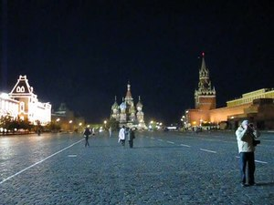 File:A view of Red Square at night MVI 6852.ogv