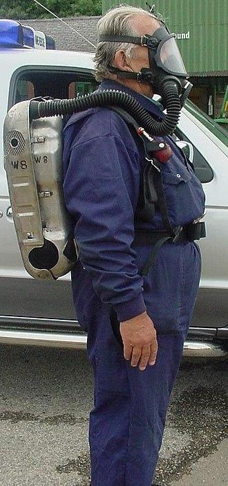 SEFA - Image: Aa boilersuit sefa side trimmed
