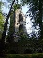 Aachen Bismarckturm vl.jpg
