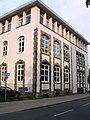 Aachen RWTH Wüllnerstr.jpg