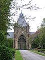 Aachen Westfriedhof CS.jpg