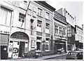 Aalst Aalst Kattestraat 15-17 - 245715 - onroerenderfgoed.jpg