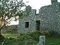 Abandoned Farmhouse - geograph.org.uk - 647864.jpg