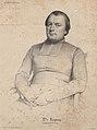 Abbé Henri Victor de Lespinay (1808-1878).jpg