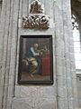 Abbaye Notre-Dame d'Évron 22.JPG