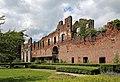 Abbaye d'Aulne R14.jpg