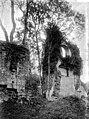 Abbaye de Mortemer (ancienne) - Ruines - Lisors - Médiathèque de l'architecture et du patrimoine - APMH00033675.jpg