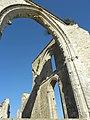Abbaye des Châteliers.JPG